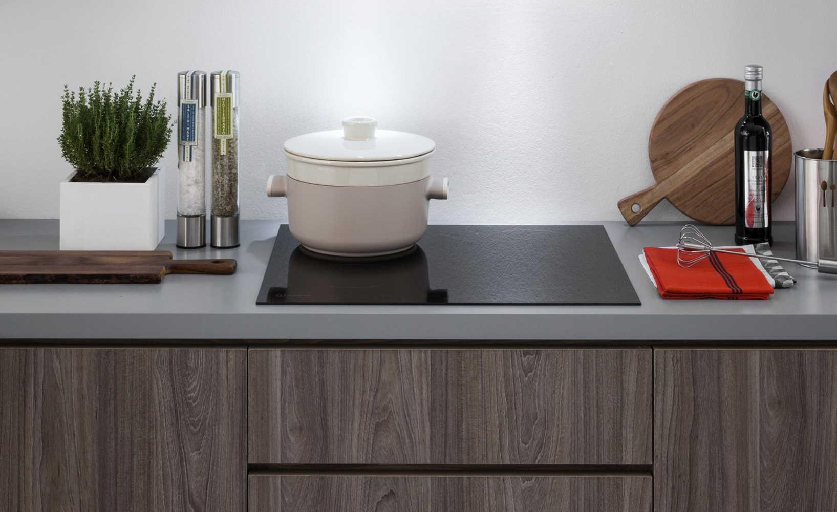 Aria cooking suite la gamma di forni da incasso for Piani di aggiunta suite suocera